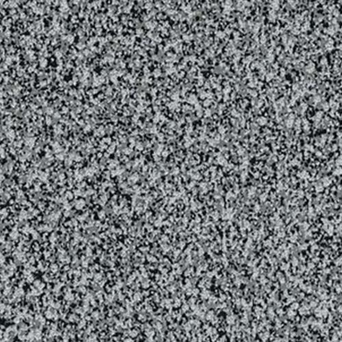 0998 TF Серый лен