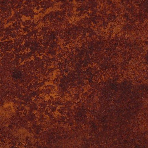 2207 Lu Минерал глянец