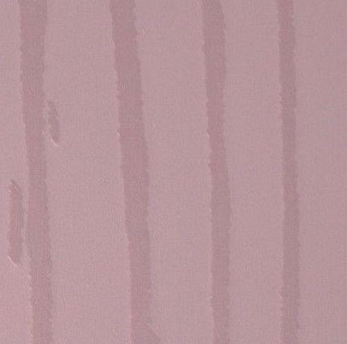 2513 Cor Розовый коралл
