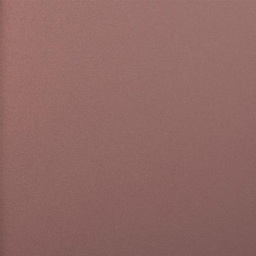 2523 Lu Розовый коралл