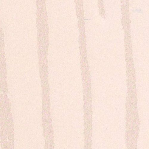 2536 Cor Роза версаля