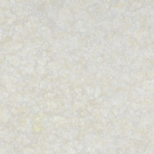 2591 Lu Пастель верлен