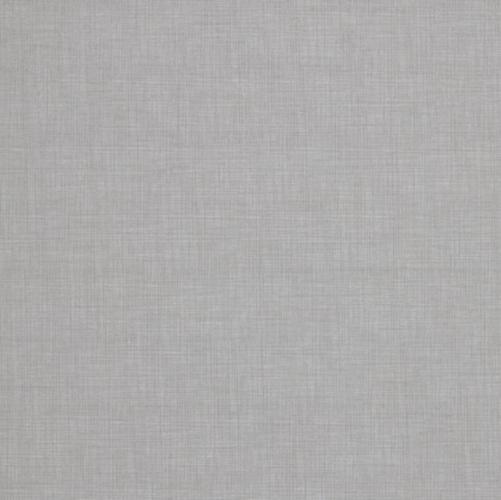 2620 Lu Белый лен