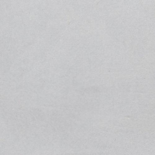 2634 Lu Белый пергамент