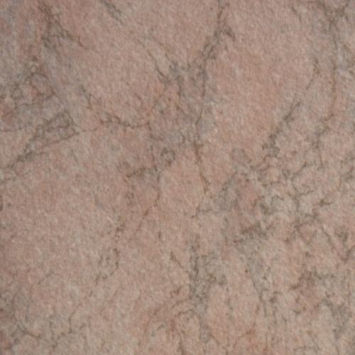 3134 Tf Ниагара розовый