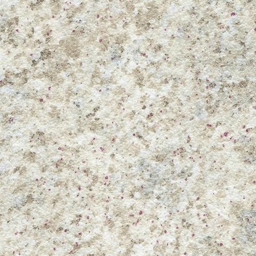 3185 QZ Кашмир кристалл