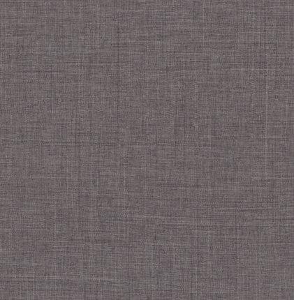 3318 GH Серый лен