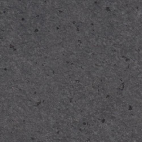 3329 Mk Вулканический камень