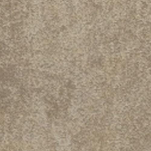 3330 Fla Кремовый порфир