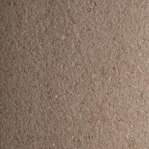 3343 Mk Красный базальт