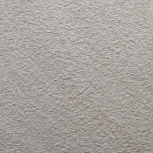 3354 Luna Песчанник светло-серый