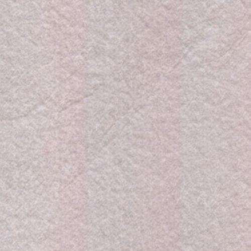 3355 Luna Белый доломит