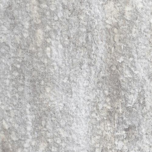 3377 Luna Французский мрамор