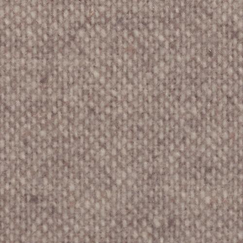 3386 Luna Твид коричневый