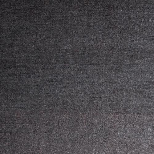 3394 Fla Хипстер карбон
