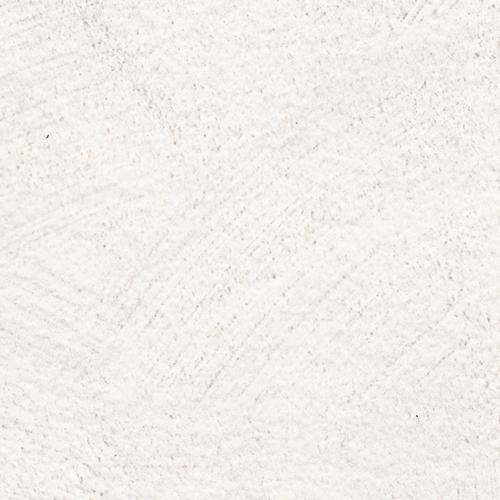 3395 Urb Туманный альбион