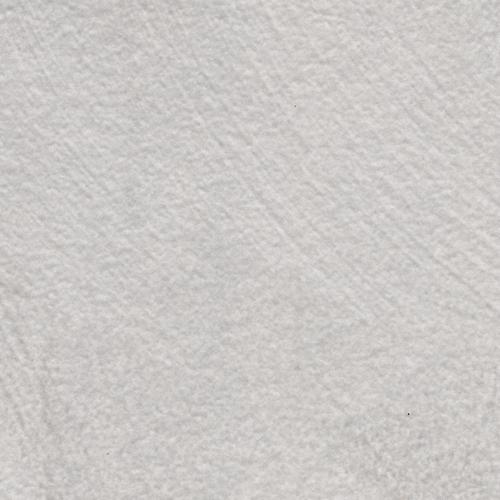 3398 Urb Городской снег