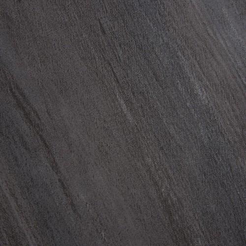3409 Losa Марион коричневый