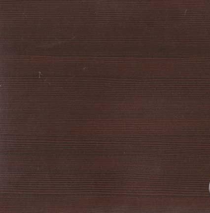 3844 М Дуглас темный
