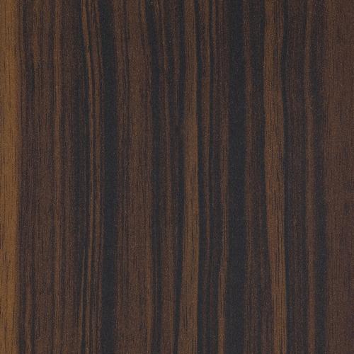4416 Erre Дерево мокка