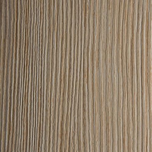 4483 Larix Тропический бамб