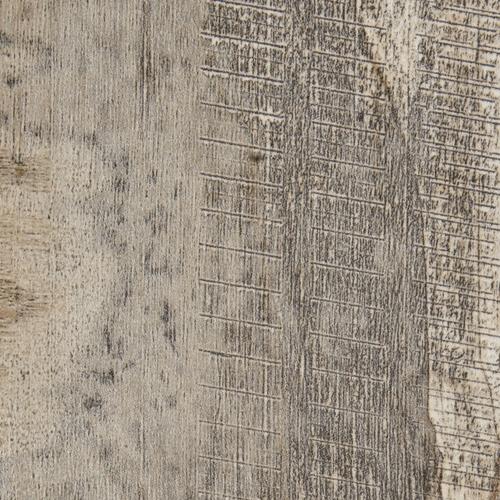 4492 Fia Палуба моренный дуб