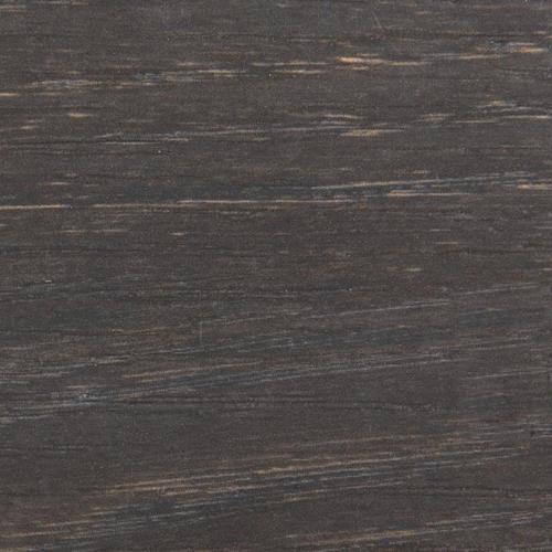 4512 Aleve Дуб баррик