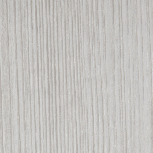4515 Larix Белая сосна