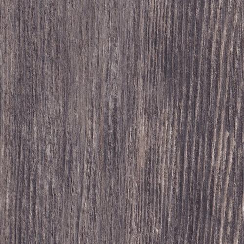 4575 Larix Дубовая роща
