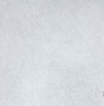 912 Г Коперфильд серый