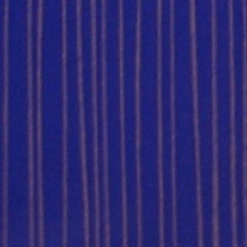 9238  Lu Лазурный дождь
