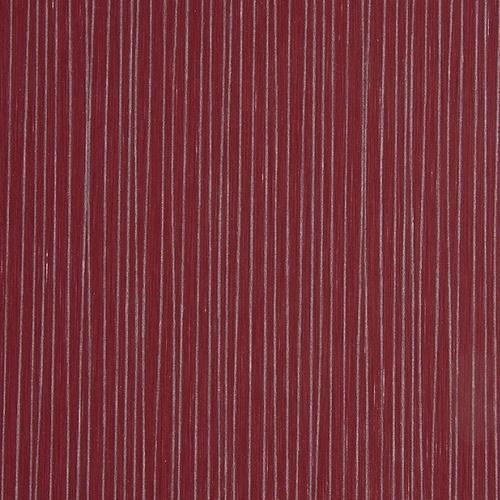 9239  Lu Рубиновый дождь