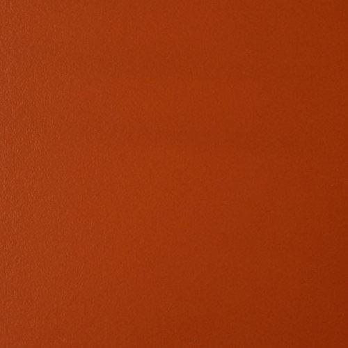 0699 Erre Оранжевые бархатцы