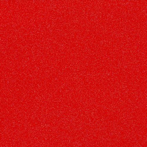 RS 878560 Красный металлик глянец