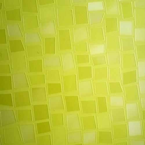 RV 77475 Мозаика лайм