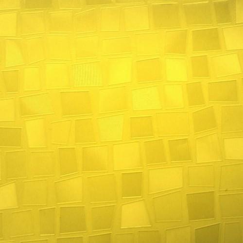RV 77479 Мозаика сахара