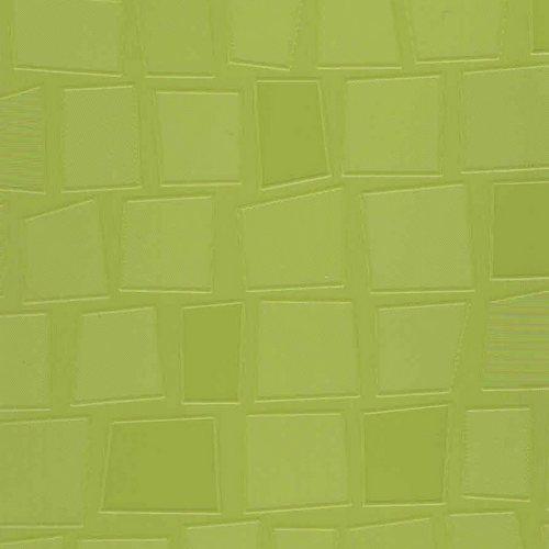 RV 77470 Мозаика олива