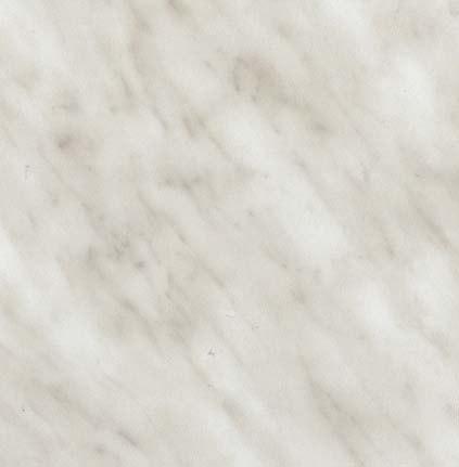 2424 Мрамор каррара