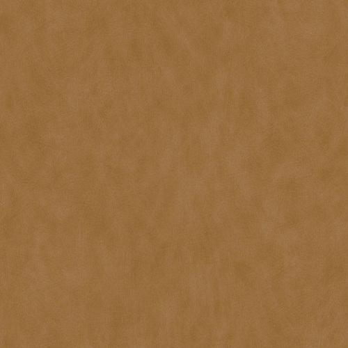 U 2301 Золотая Патина