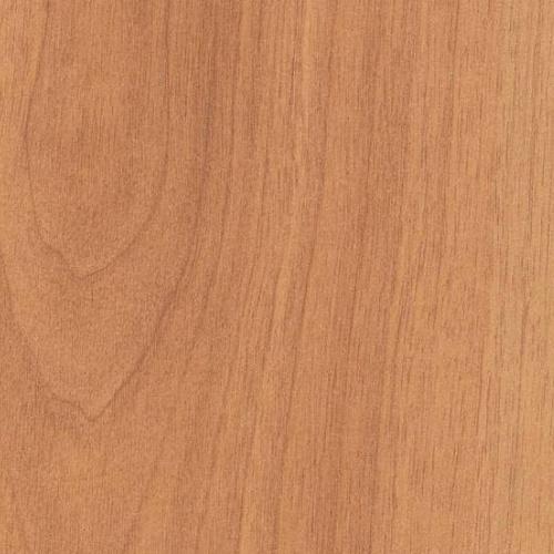 U 9506 Орех Миланский