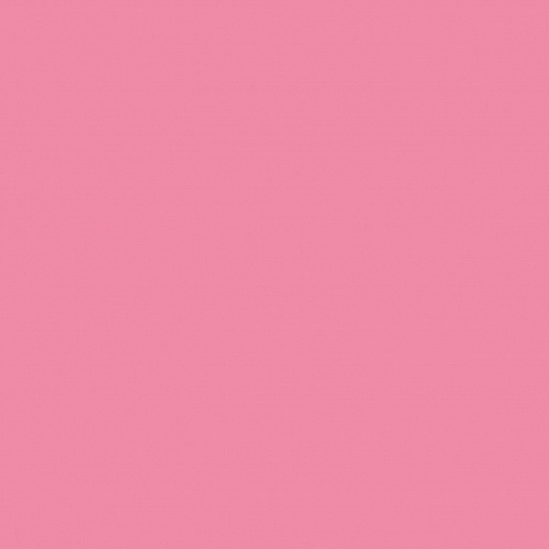 U 5601 Розовый