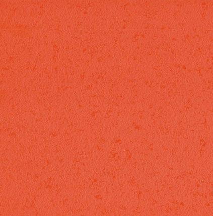 0132 Грейпфрут