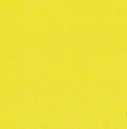 0134 Лимон