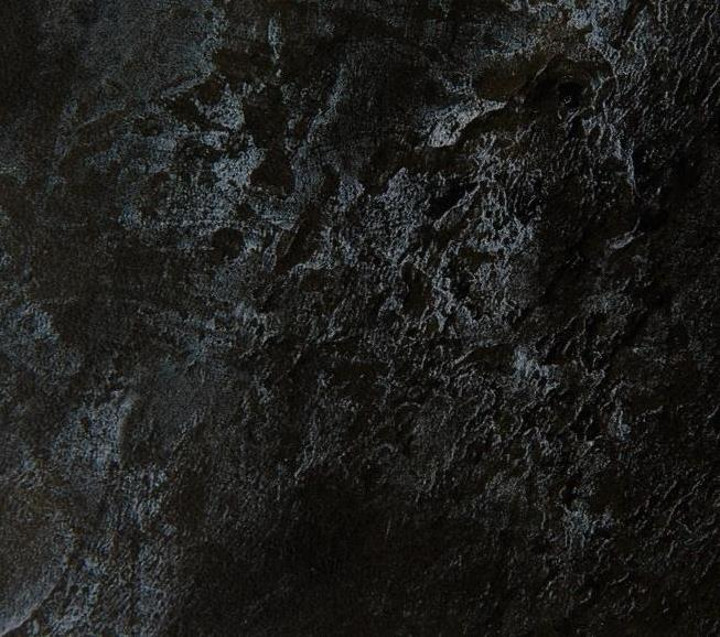 0140 Г Кастилло темный