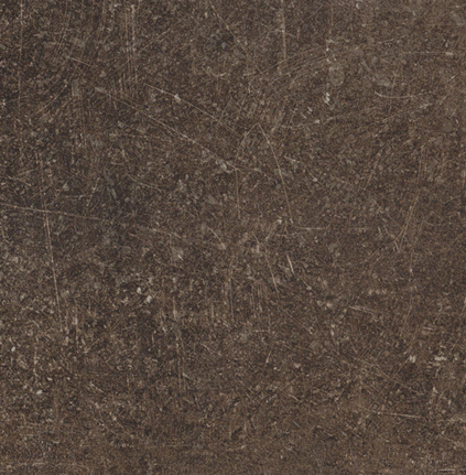 0144 Таш темный