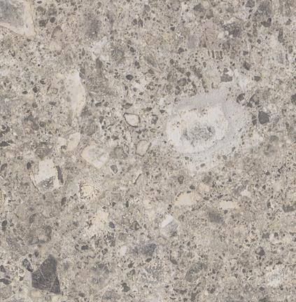 0147 Серый камень