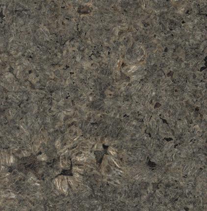0191 Морион серый