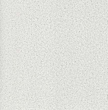 2430 Антарес