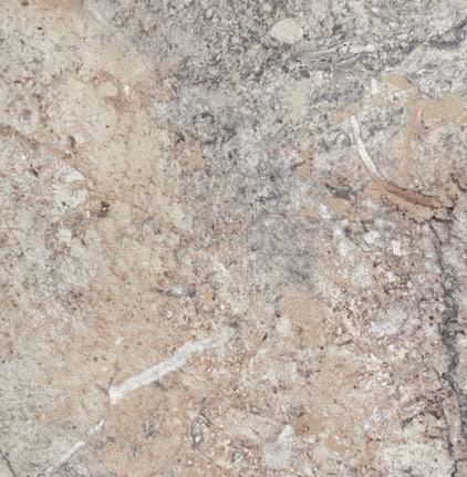 3031 Мрамор серый