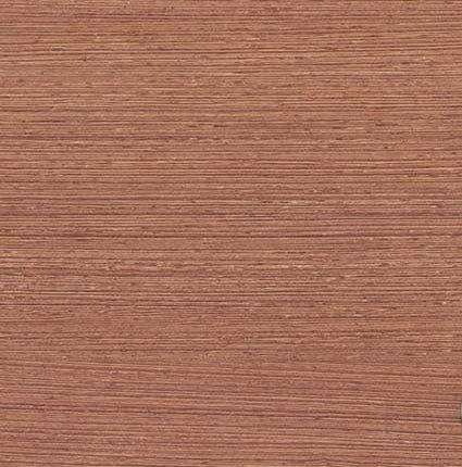 3845 М Дуглас мокко